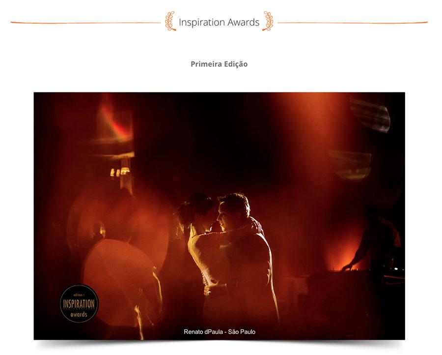 inspiration_photographers7