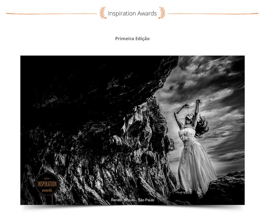 inspiration_photographers8
