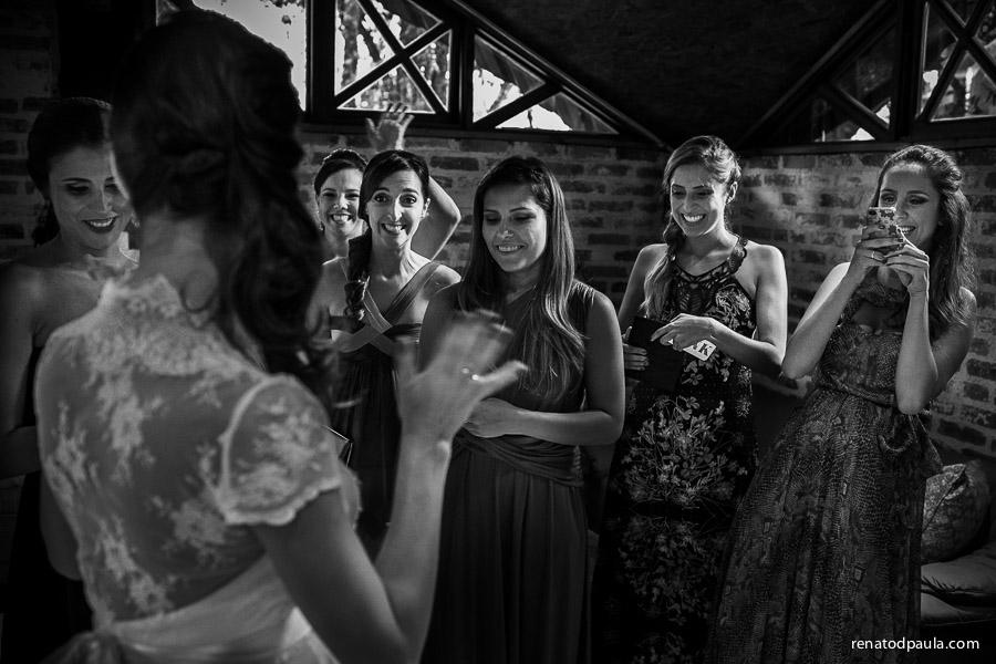 foto_casamento_quinta_da_cantareira-1
