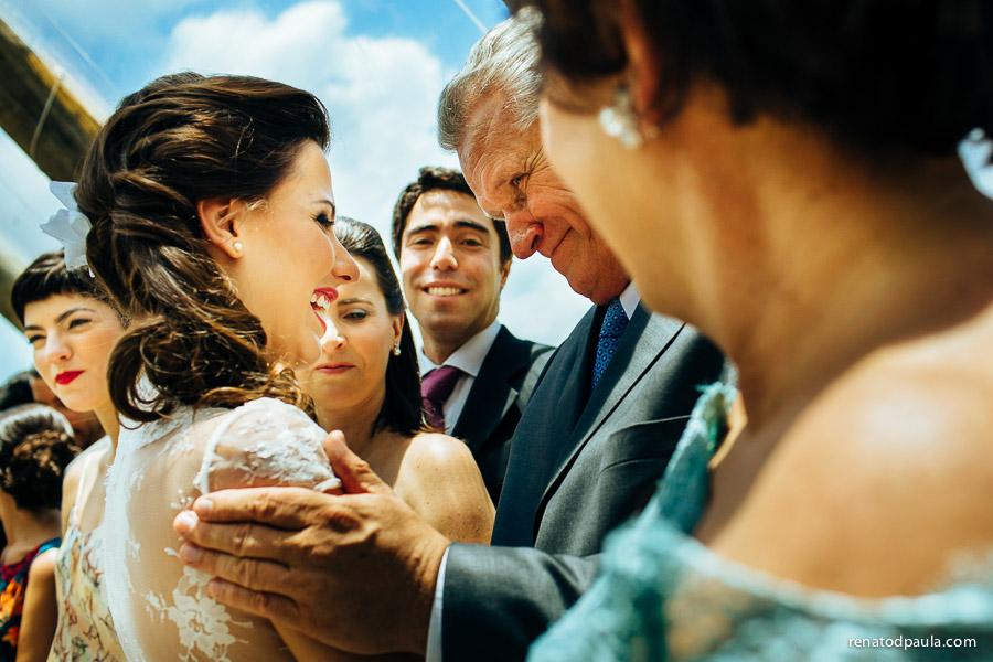 foto_casamento_quinta_da_cantareira-11