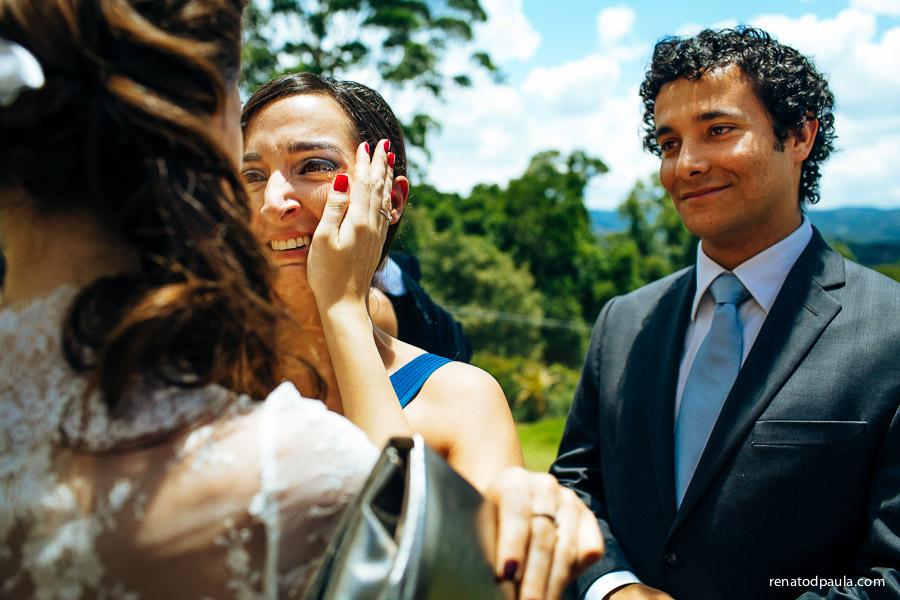 foto_casamento_quinta_da_cantareira-12