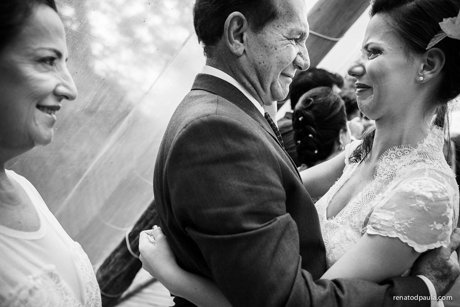 foto_casamento_quinta_da_cantareira-13