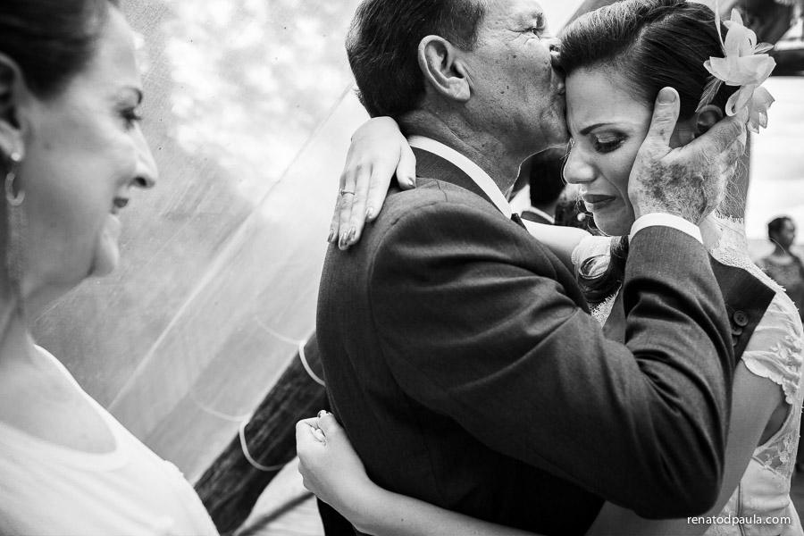 foto_casamento_quinta_da_cantareira-14