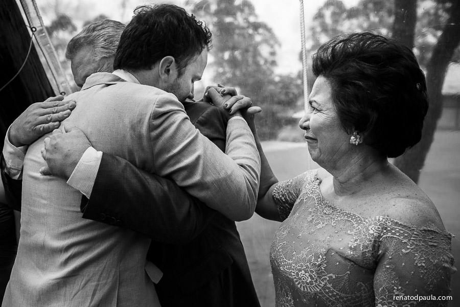 foto_casamento_quinta_da_cantareira-15