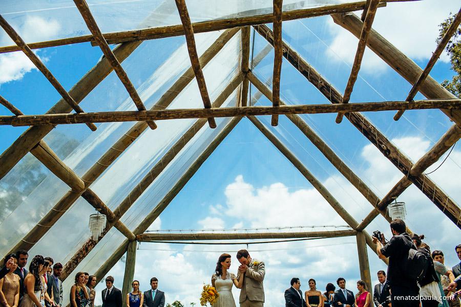 foto_casamento_quinta_da_cantareira-16