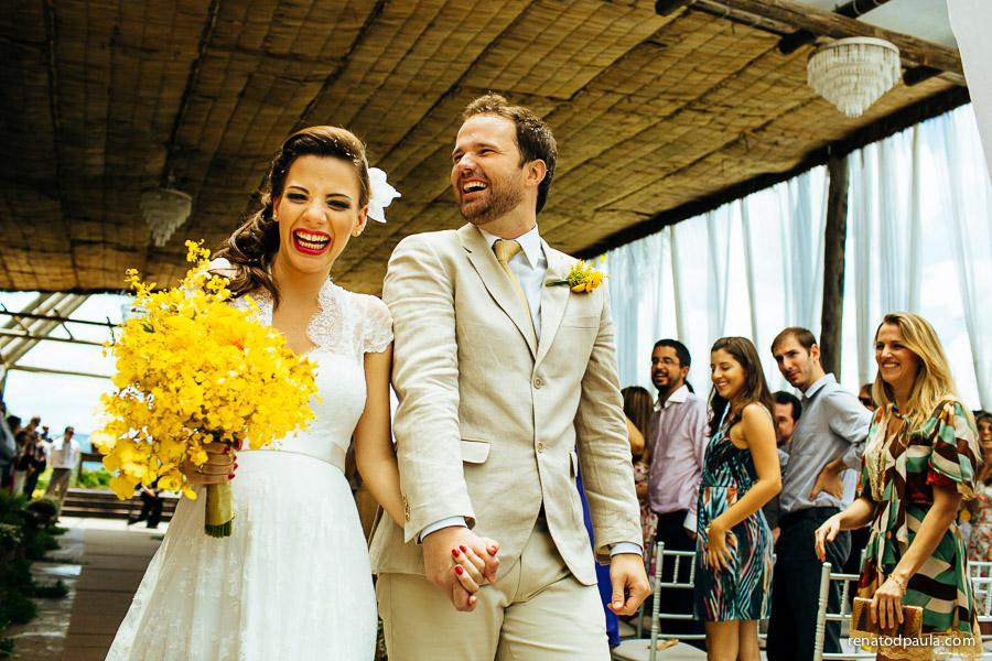 foto_casamento_quinta_da_cantareira-17