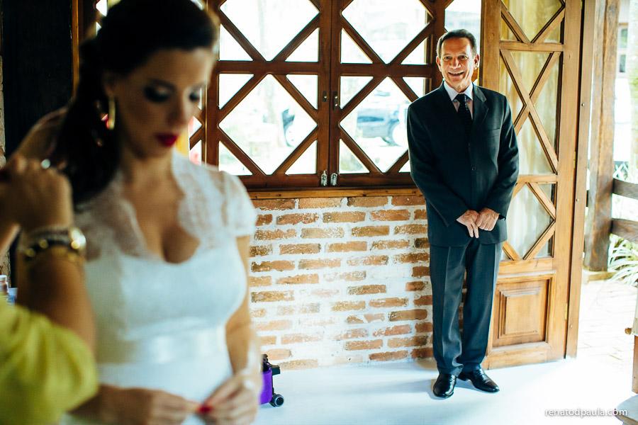 foto_casamento_quinta_da_cantareira-2
