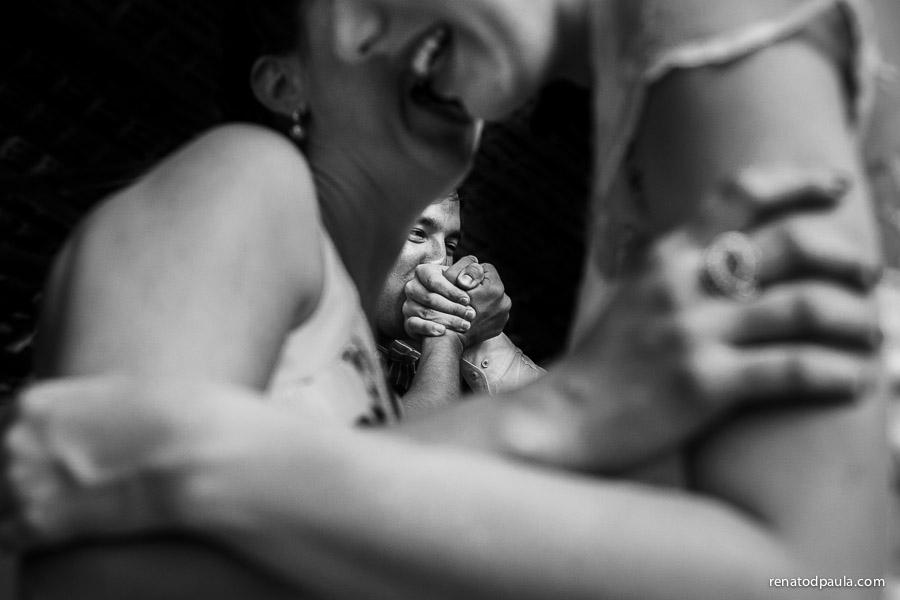 foto_casamento_quinta_da_cantareira-22