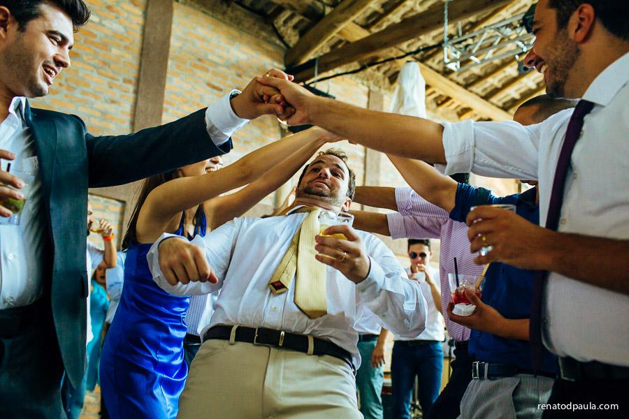 foto_casamento_quinta_da_cantareira-24