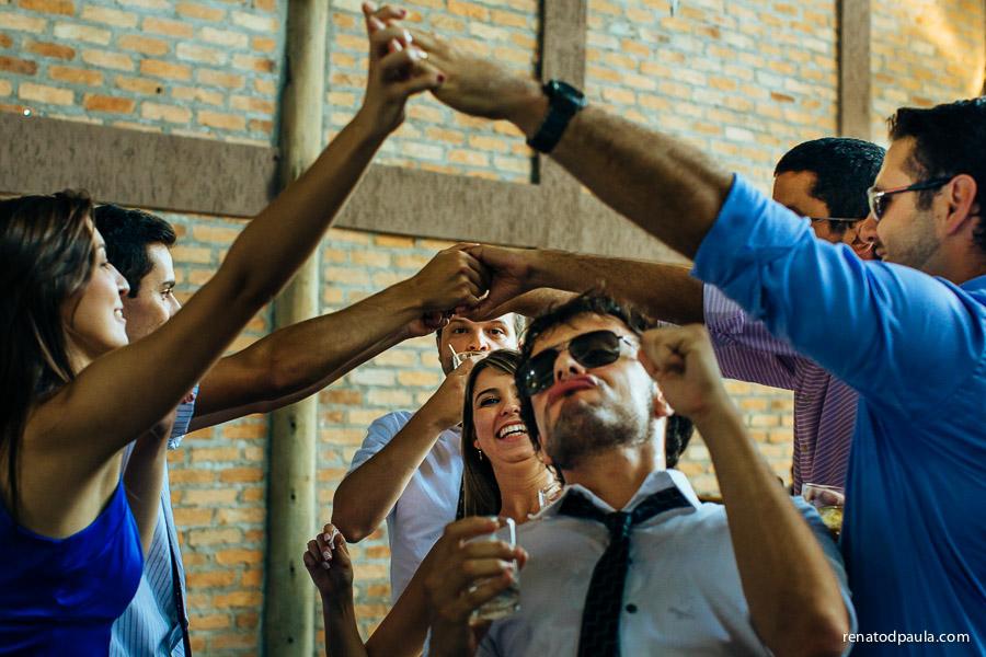 foto_casamento_quinta_da_cantareira-25