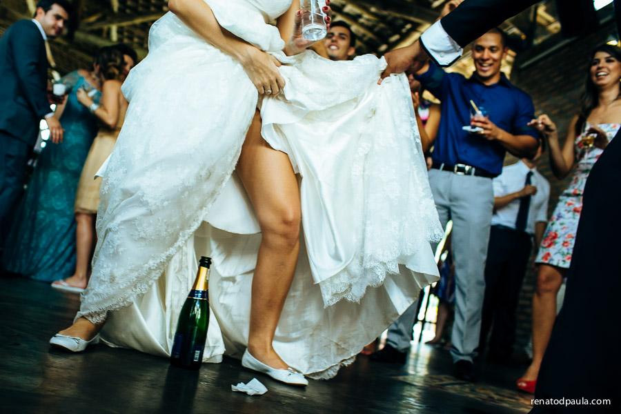 foto_casamento_quinta_da_cantareira-26
