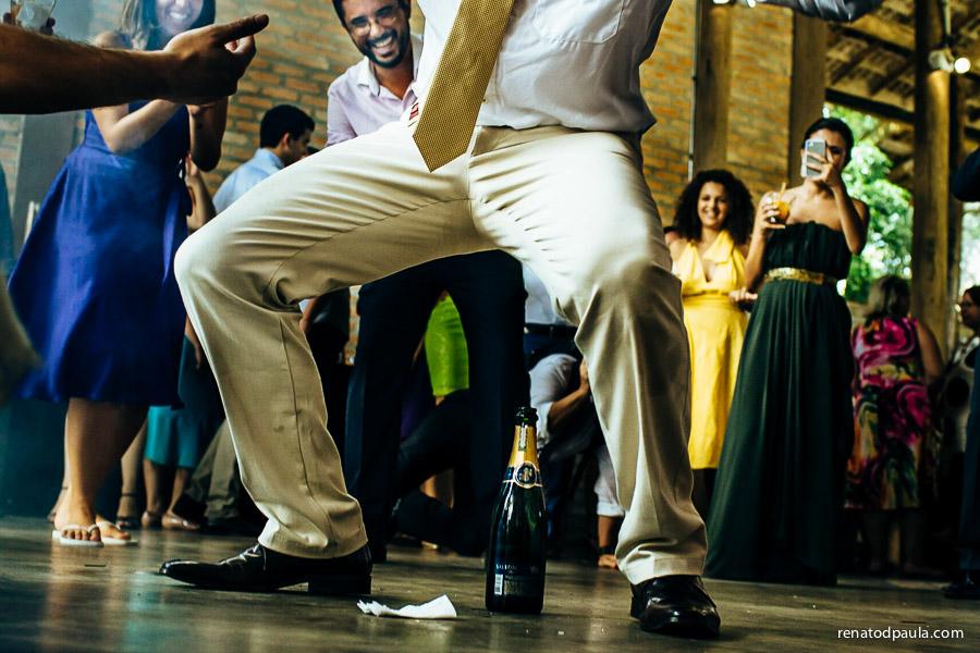 foto_casamento_quinta_da_cantareira-27