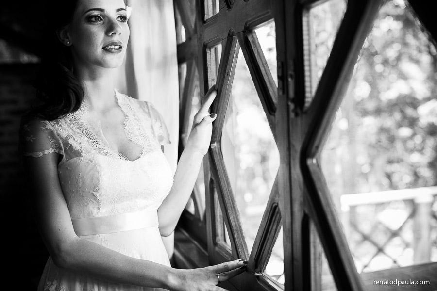 foto_casamento_quinta_da_cantareira-3