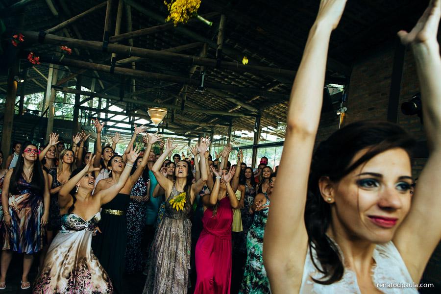 foto_casamento_quinta_da_cantareira-31