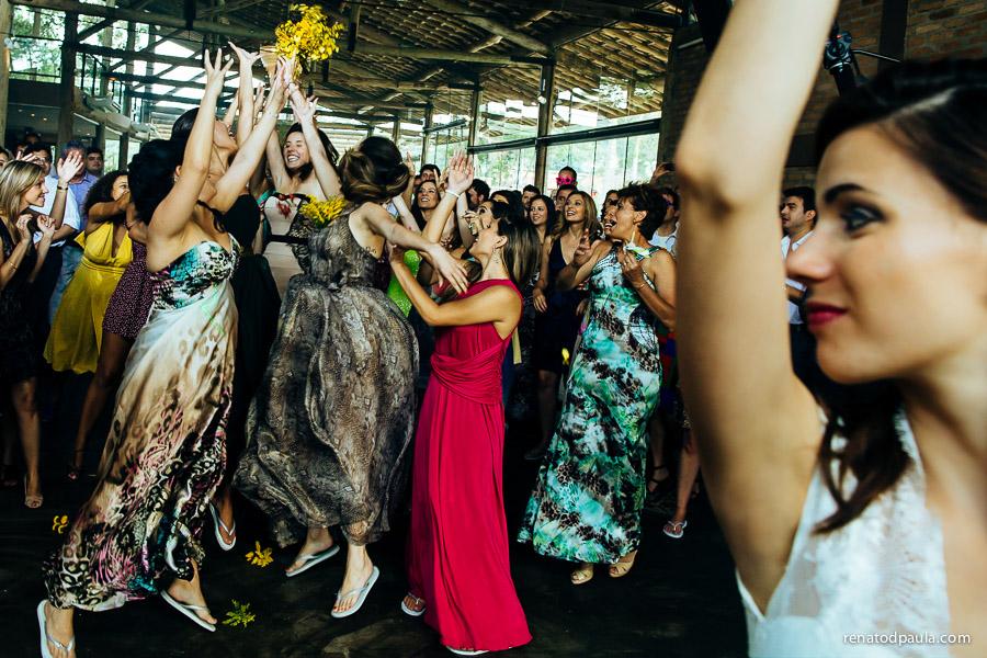 foto_casamento_quinta_da_cantareira-32