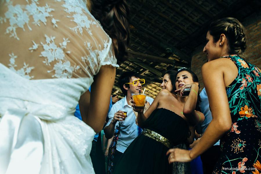 foto_casamento_quinta_da_cantareira-34