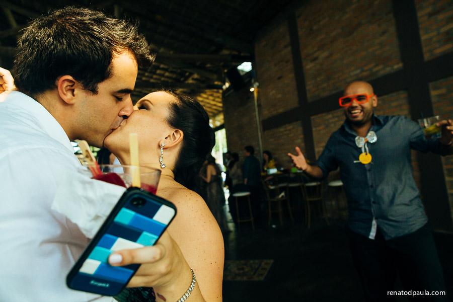foto_casamento_quinta_da_cantareira-35