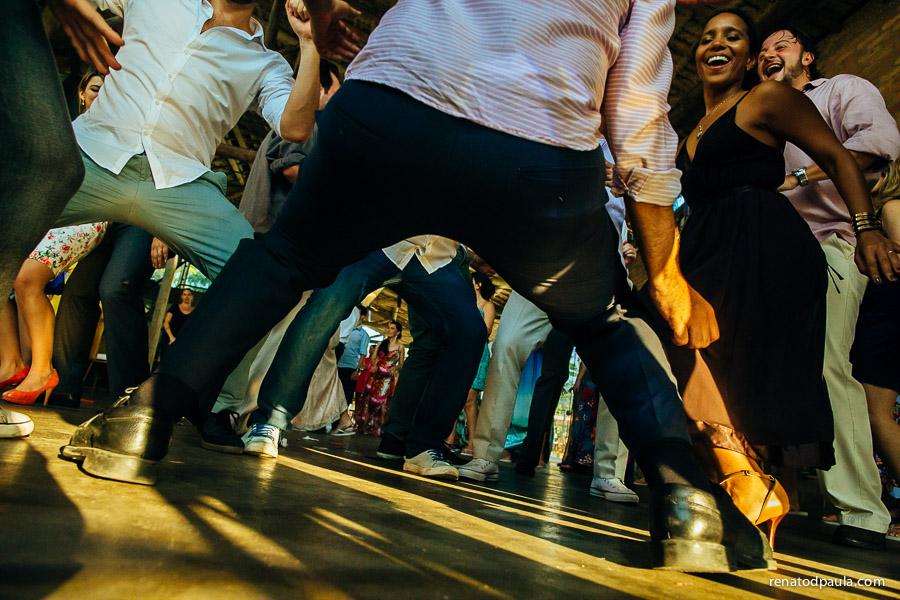 foto_casamento_quinta_da_cantareira-37