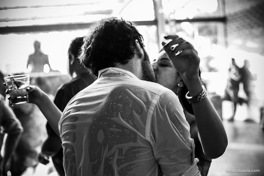 foto_casamento_quinta_da_cantareira-38