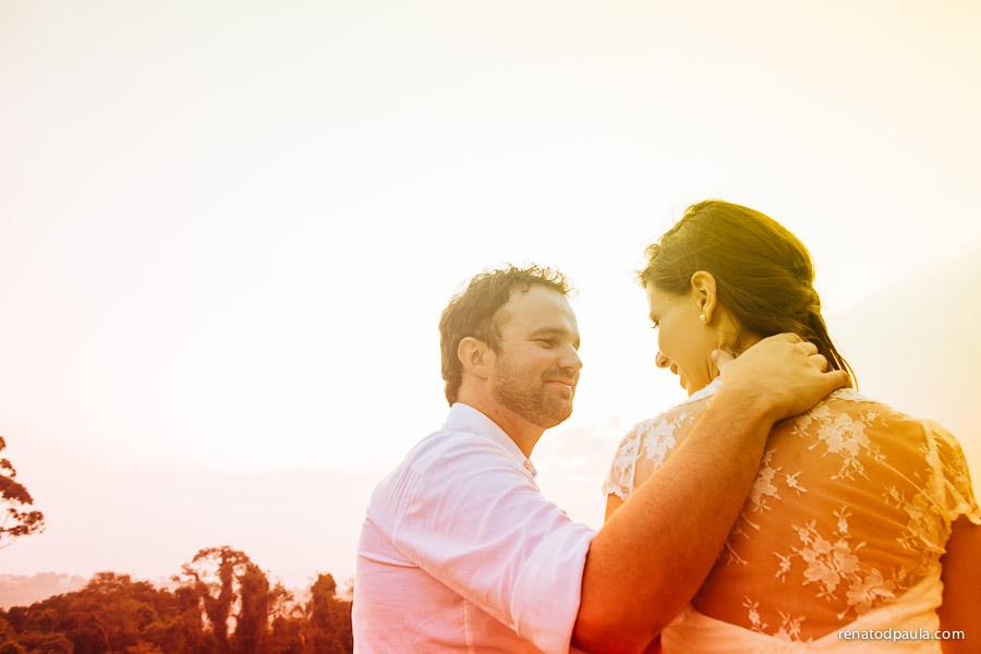 foto_casamento_quinta_da_cantareira-39