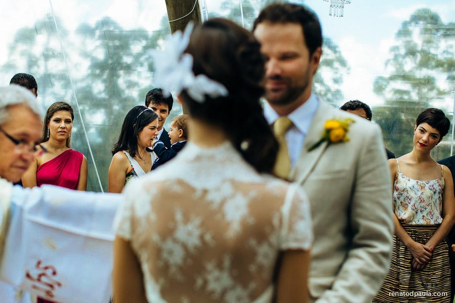 foto_casamento_quinta_da_cantareira-5