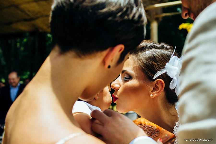 foto_casamento_quinta_da_cantareira-6