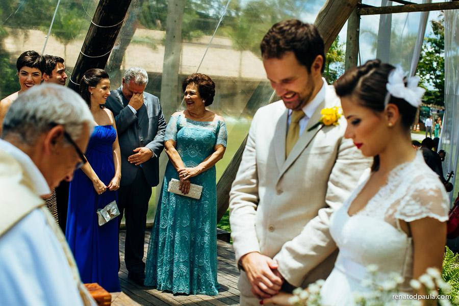 foto_casamento_quinta_da_cantareira-7