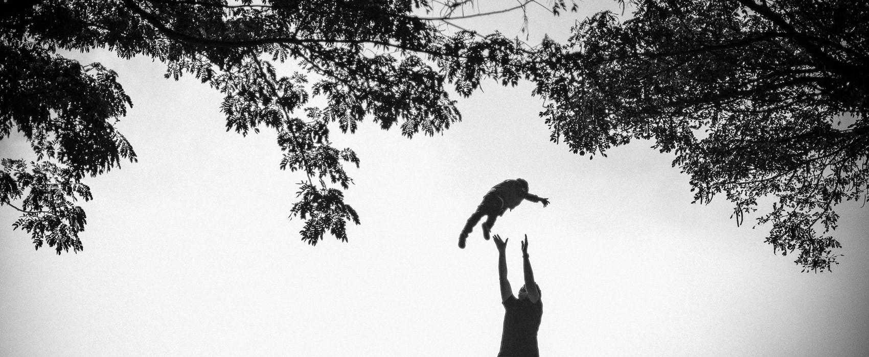 ensaio familia pai e filho fotografo de familia renato dpaula