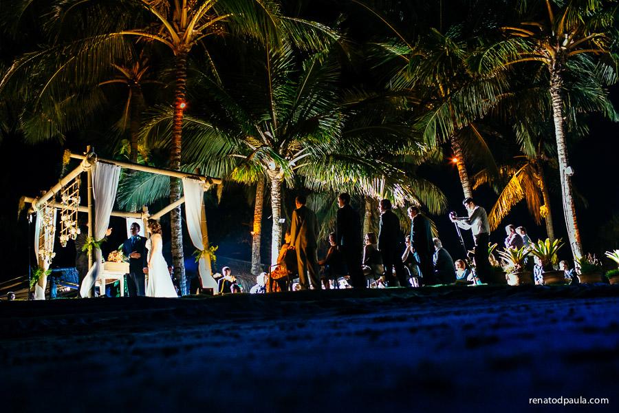 renato dpaula casamento em ilha bela na marina porto