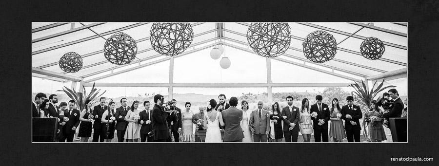 renatodpaula_melhor-album-de-casamento-4