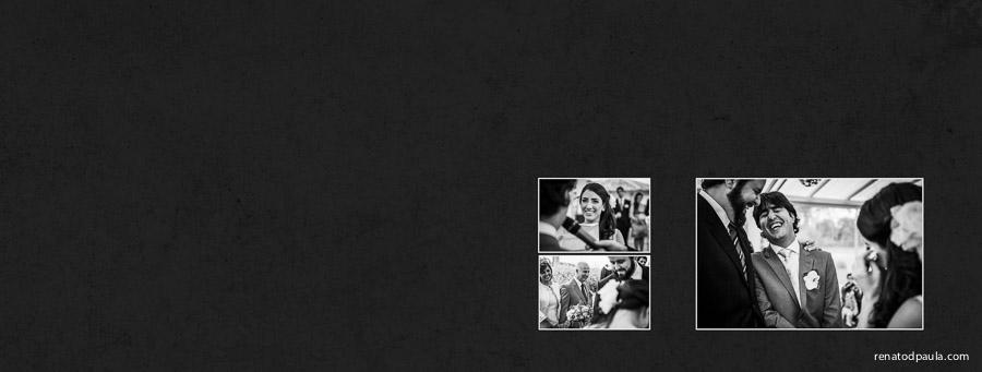 renatodpaula_melhor-album-de-casamento-5