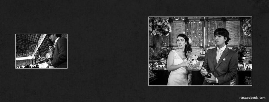 renatodpaula_melhor-album-de-casamento-9