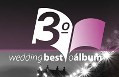 Wedding Best – O Álbum 2014
