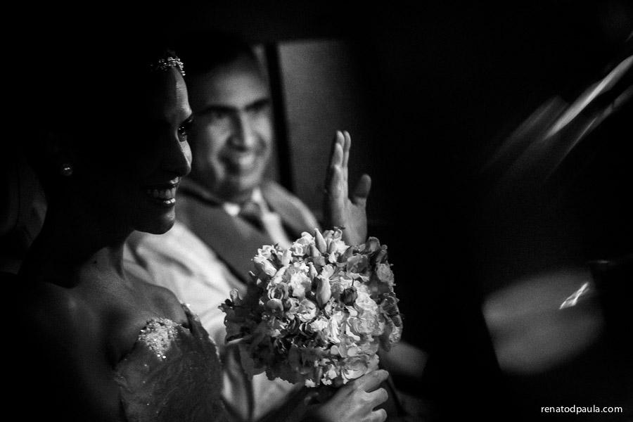 fotos_casamento_casadascaldeiras-10