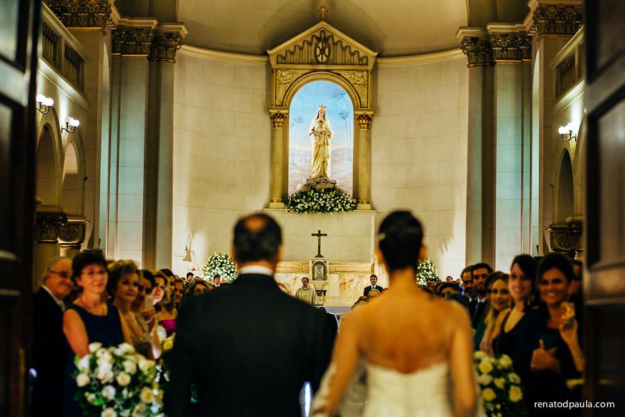 fotos_casamento_casadascaldeiras-12