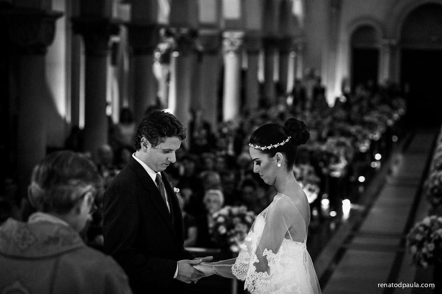 fotos_casamento_casadascaldeiras-14