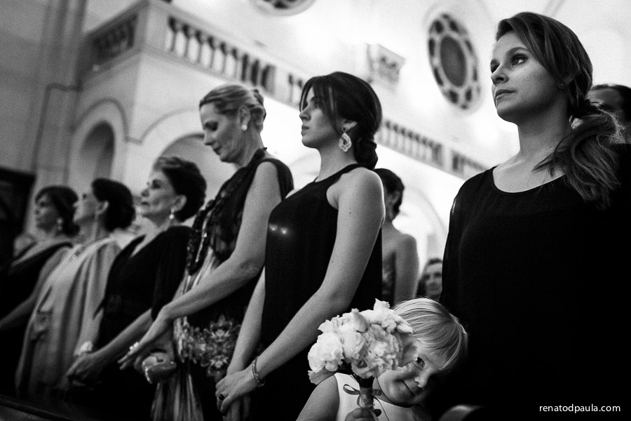 fotos_casamento_casadascaldeiras-15