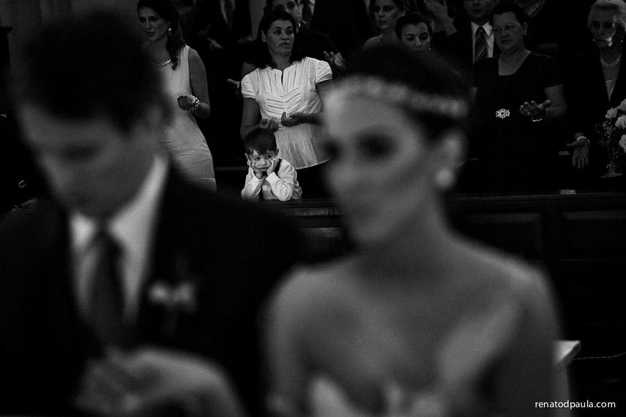 fotos_casamento_casadascaldeiras-16