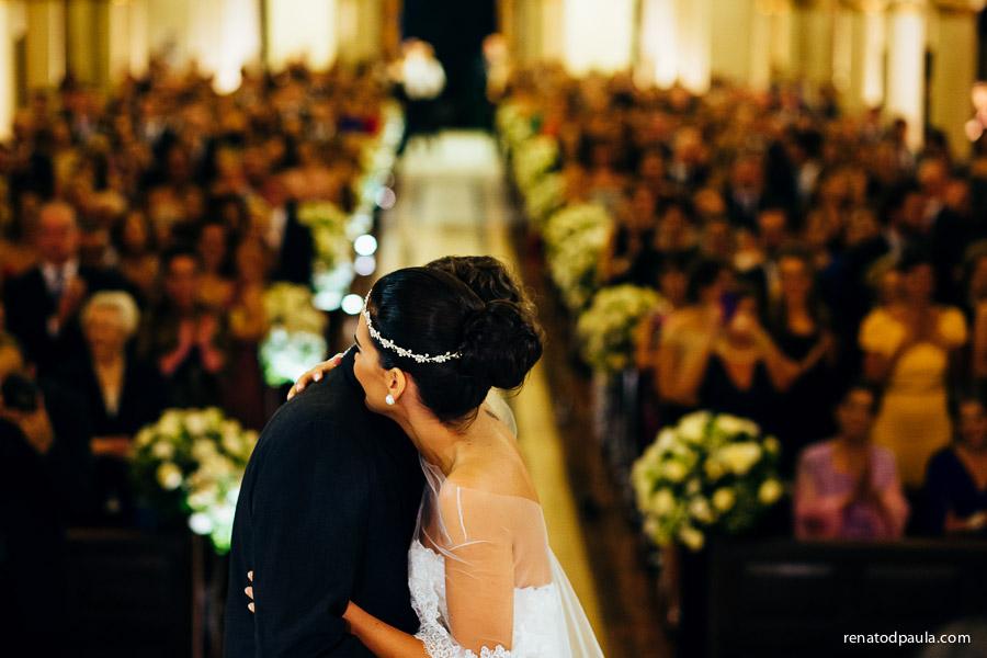 fotos_casamento_casadascaldeiras-17