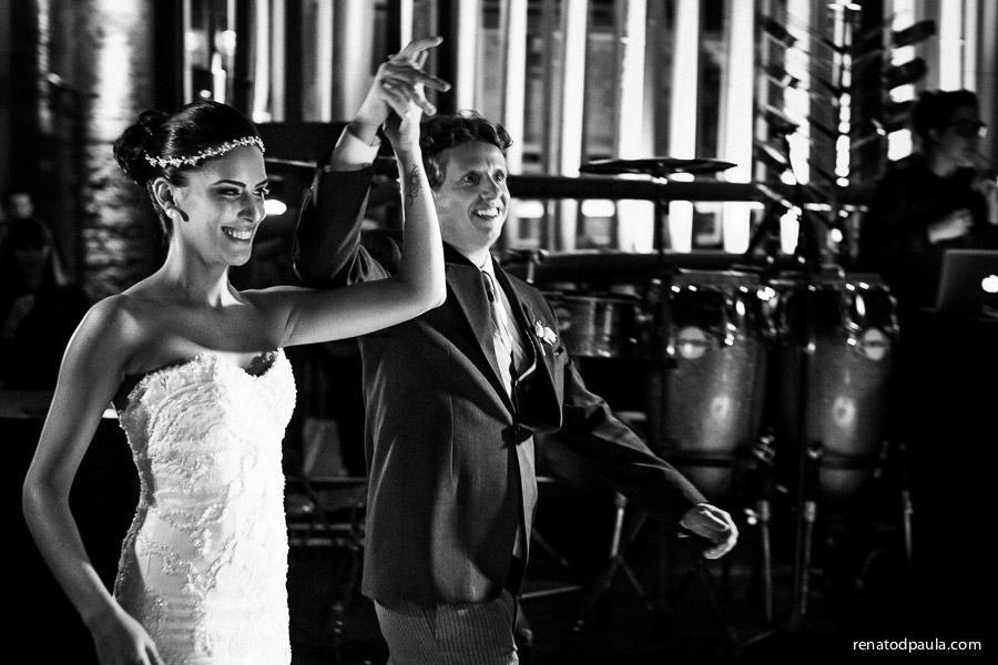 fotos_casamento_casadascaldeiras-19
