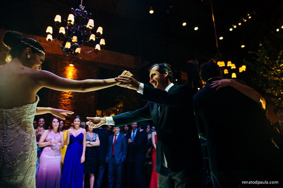 fotos_casamento_casadascaldeiras-20