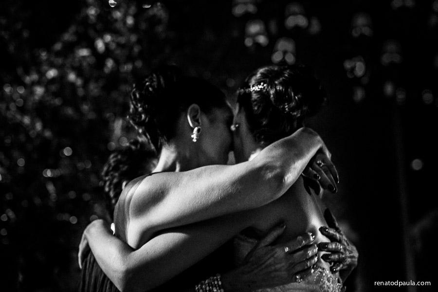 fotos_casamento_casadascaldeiras-21