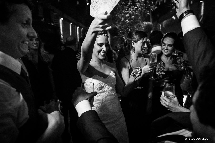 fotos_casamento_casadascaldeiras-23