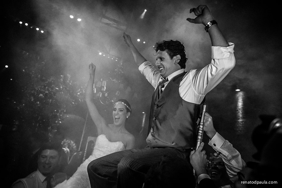 fotos_casamento_casadascaldeiras-25
