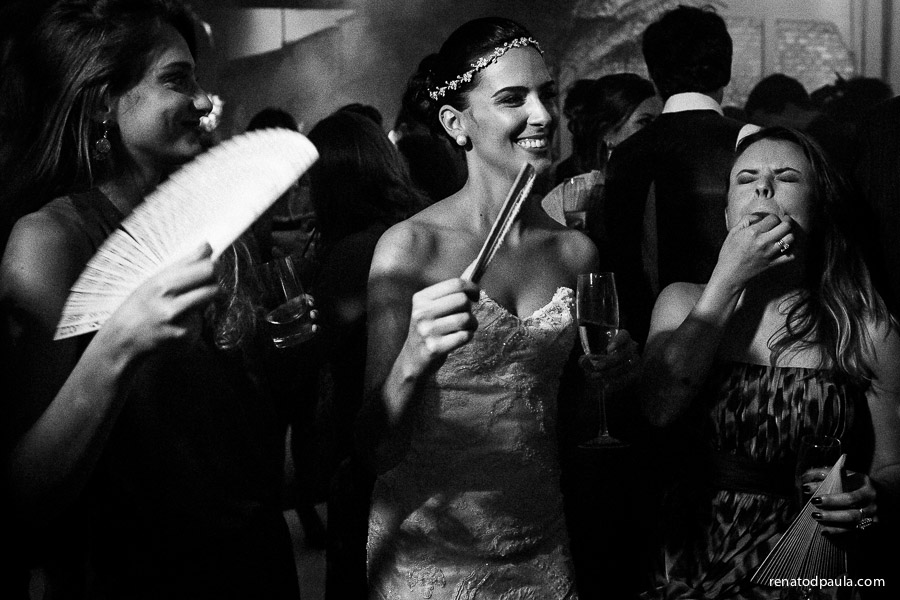 fotos_casamento_casadascaldeiras-26