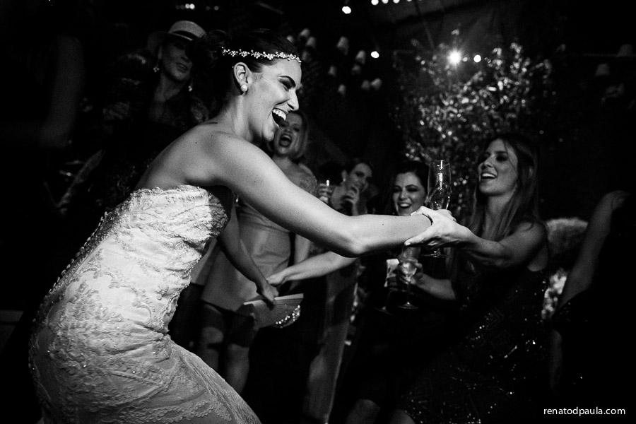fotos_casamento_casadascaldeiras-27