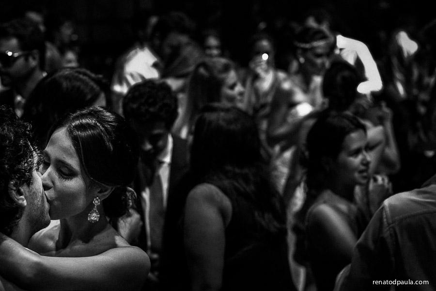 fotos_casamento_casadascaldeiras-30