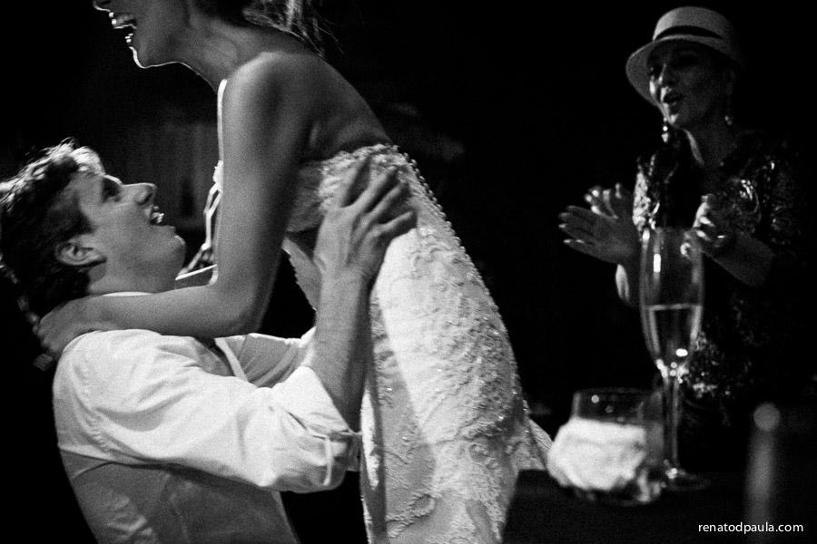 fotos_casamento_casadascaldeiras-39