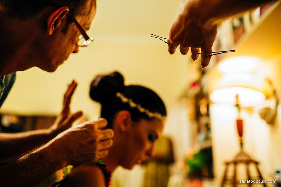fotos_casamento_casadascaldeiras-4