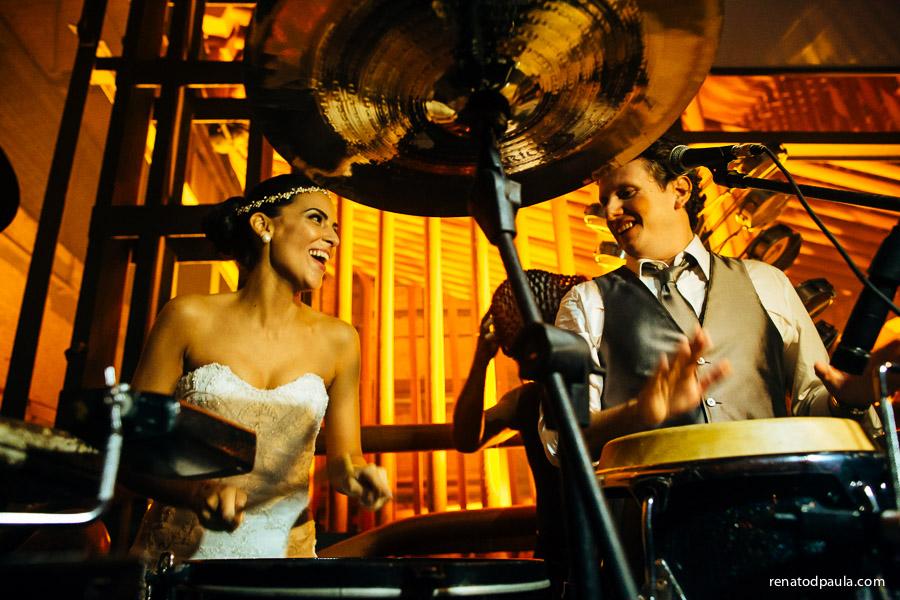 fotos_casamento_casadascaldeiras-41